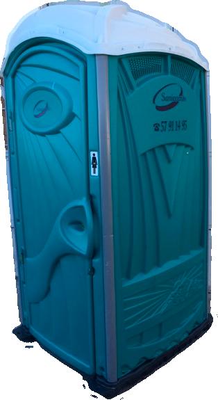 baños portatiles cdmx