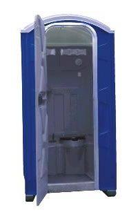 baños prefabricados plastico