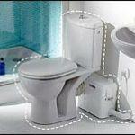 baños de renta