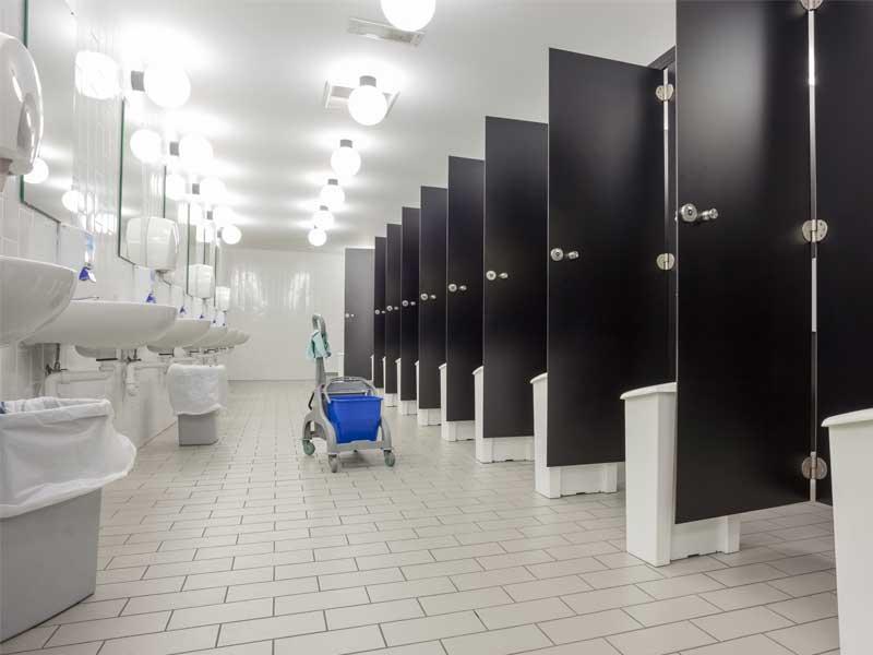 renta de baños portatiles cdmx